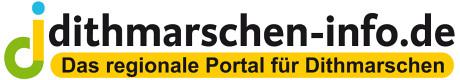 Dithmarschen Infos Meldorf