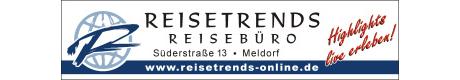 Reisebüro Meldorf